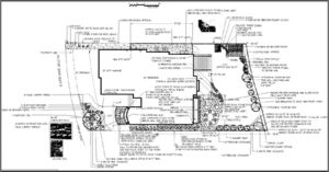 Calgary Landscape Design Plan