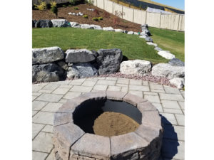 Calgary Landscaping Services