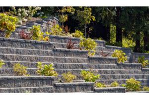 Calgary Retaining Wall Company