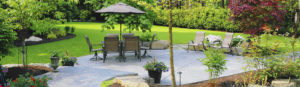 Rockview Projects Landscaping Services