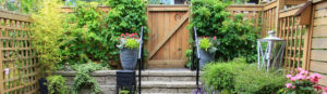 Calgary Fence and Patio Contractor