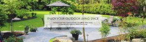 Enjoy your outdoor living space Calgary